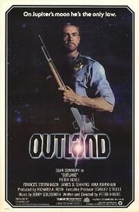 Bild Outland