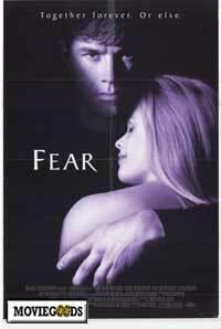 Bild Fear