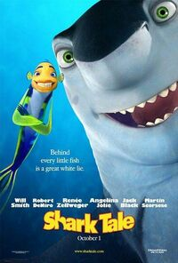Bild Shark Tale