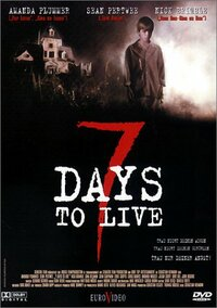 image 7 Days to Live