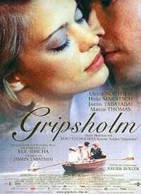 Bild Gripsholm