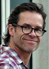 Bild Guy Pearce