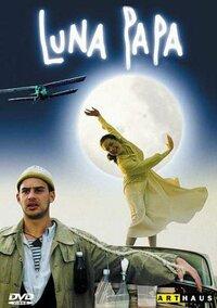 Bild Luna Papa