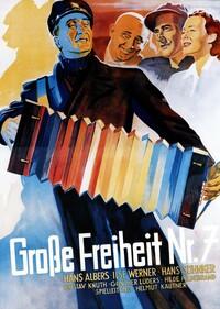Bild Große Freiheit Nr. 7