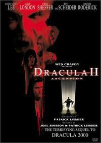 Bild Dracula II: Ascension