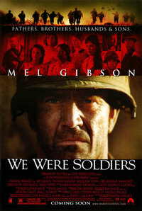 Bild We Were Soldiers