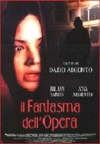 Bild Il Fantasma dell'opera