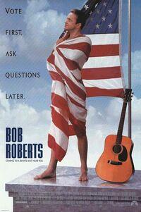 Bild Bob Roberts