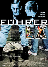 Bild Führer Ex