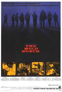 Bild The Wild Bunch