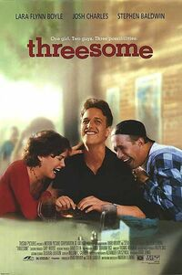 Bild Threesome