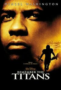 Bild Remember the Titans