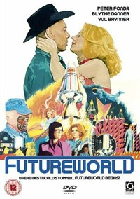 Bild Futureworld