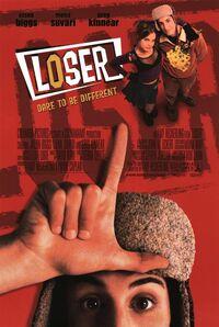 Bild Loser