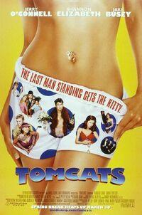Bild Tomcats