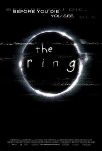 Bild The Ring