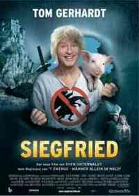Bild Siegfried