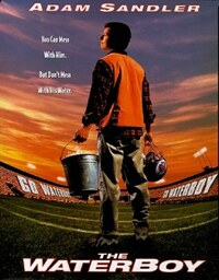 Bild The Waterboy