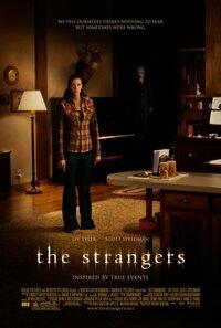 Imagen The Strangers