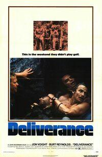 Bild Deliverance