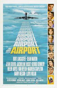 Bild Airport