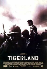Bild Tigerland