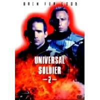 Bild Universal Soldier II: Brothers in Arms