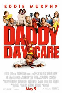 Bild Daddy Day Care