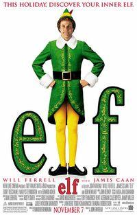 Bild Elf
