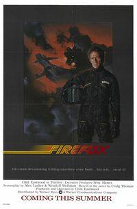Bild Firefox