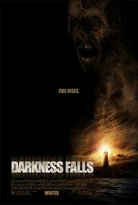 Bild Darkness Falls