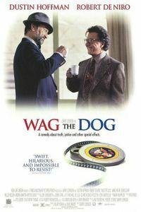 Bild Wag The Dog