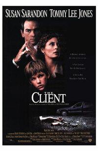 Bild The Client