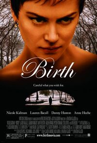 Bild Birth