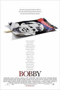 Bild Bobby