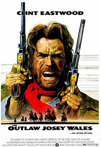 Bild The Outlaw Josey Wales