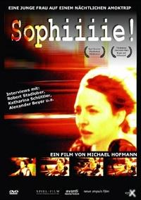 Bild Sophiiiie!