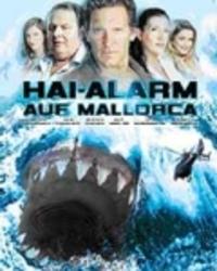 Bild Hai-Alarm auf Mallorca