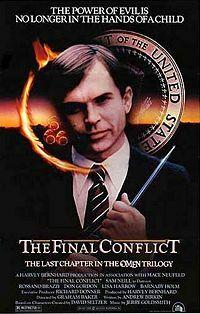 Bild The Final Conflict