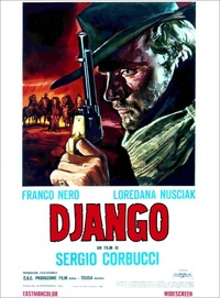 Imagen Django