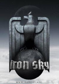 image Iron Sky