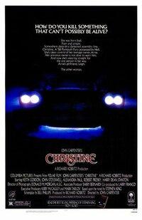 image Christine
