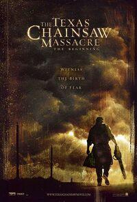 Bild The Texas Chainsaw Massacre: The Beginning