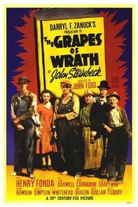 Bild The Grapes of Wrath