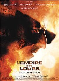 Bild L'Empire des loups