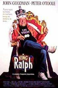 Bild King Ralph