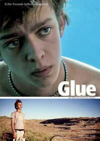 Bild Glue