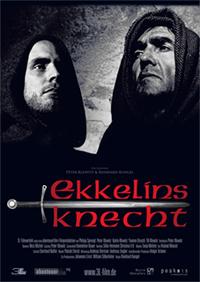 Bild Ekkelins Knecht