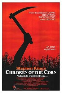 Bild Children of the Corn