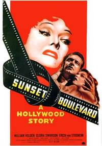 Bild Sunset Boulevard